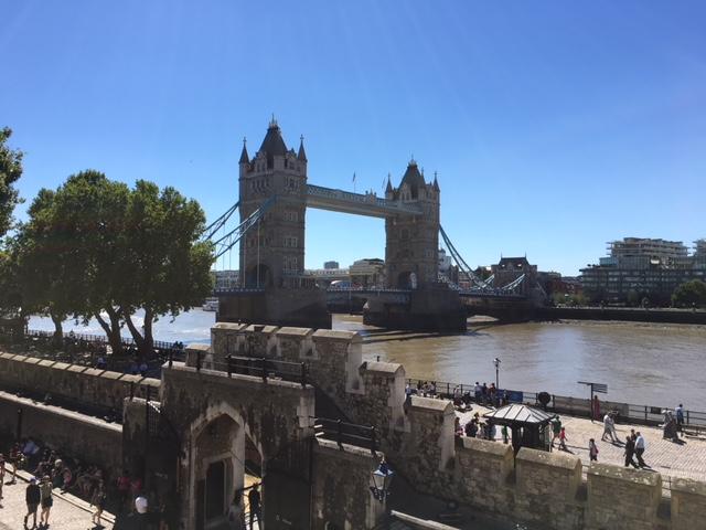 Londres, en Grande-Bretagne, pour ses gigantesques parcs en pleine ville, ses monuments historiques et la variété de ses quartiers
