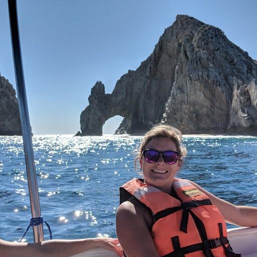 Los Cabos, pour la beauté de ses paysages