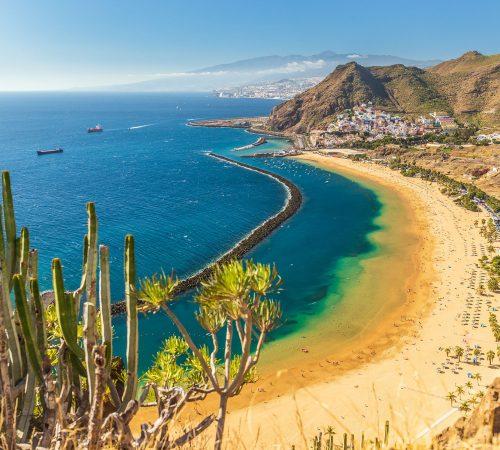 Les Îles Canaries, une destination méconnue