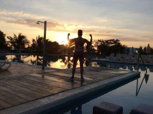 République Dominicaine au Viva Wyndham V Samana – hôtel adulte seulement